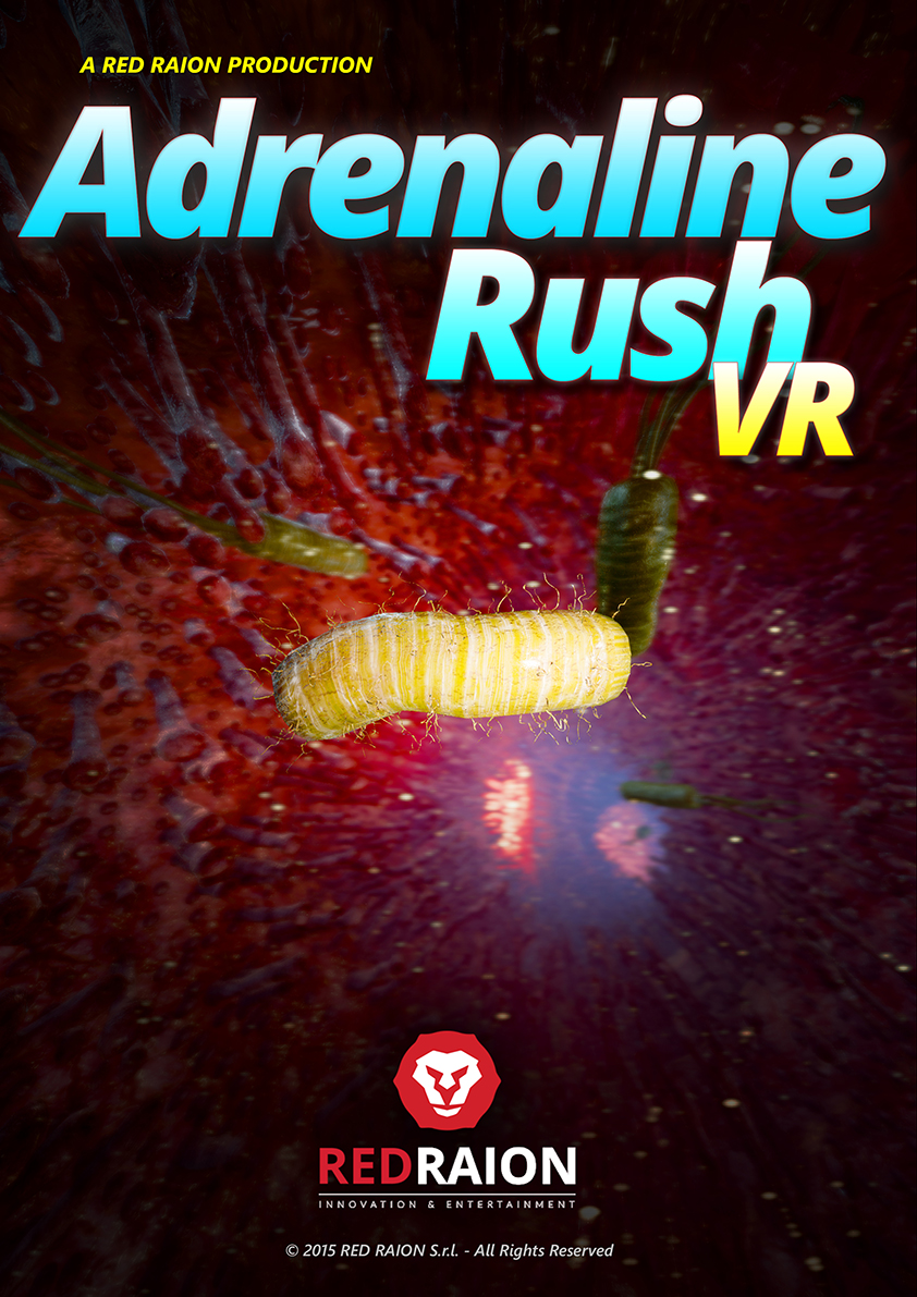 Adrenaline-Rush-VR-Red-Raion