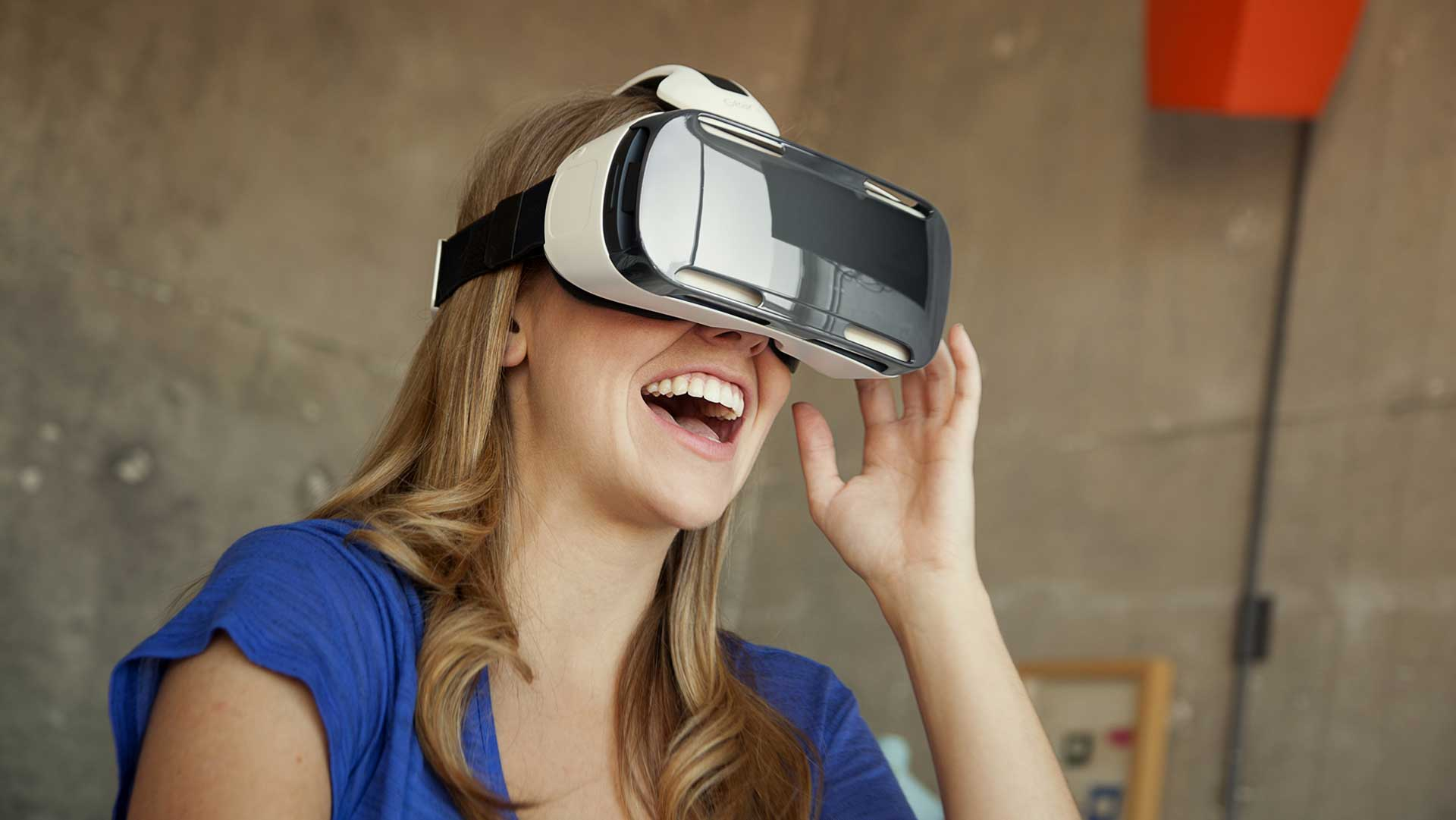 5 myths about virtual reality