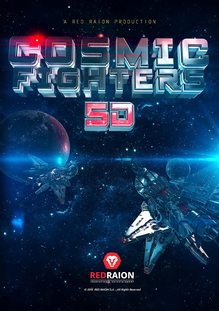 cosmic-fighters-poster-5d-web