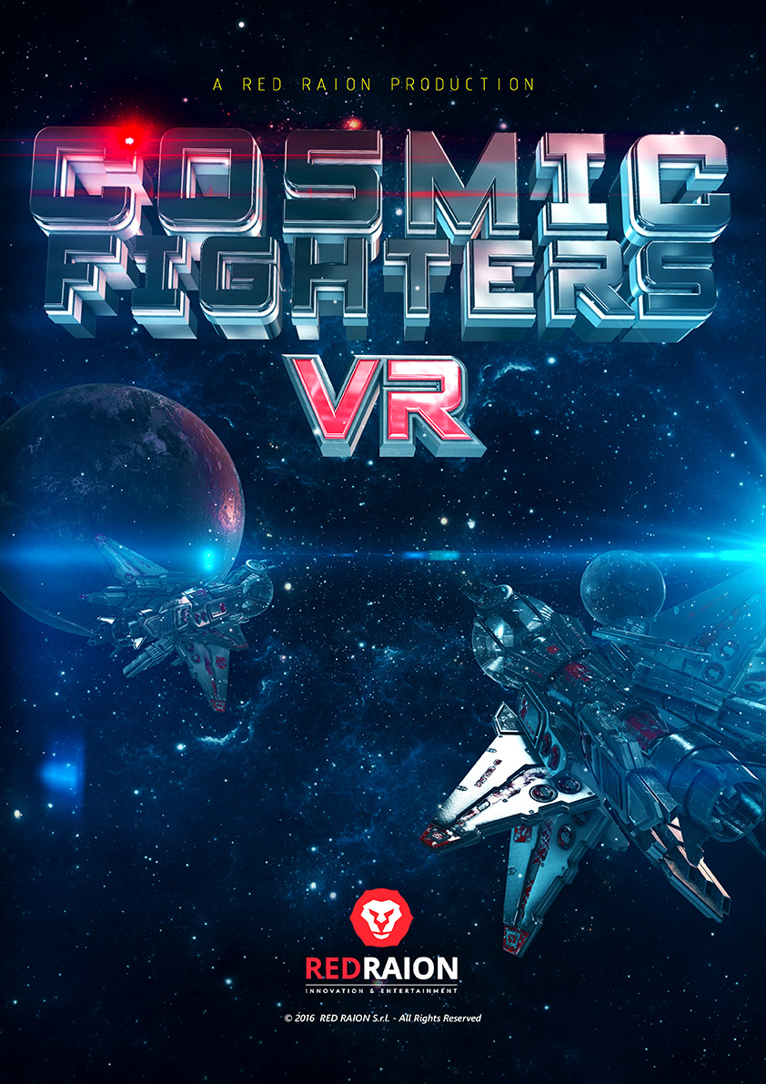 cosmic-fighters-poster-vr-web