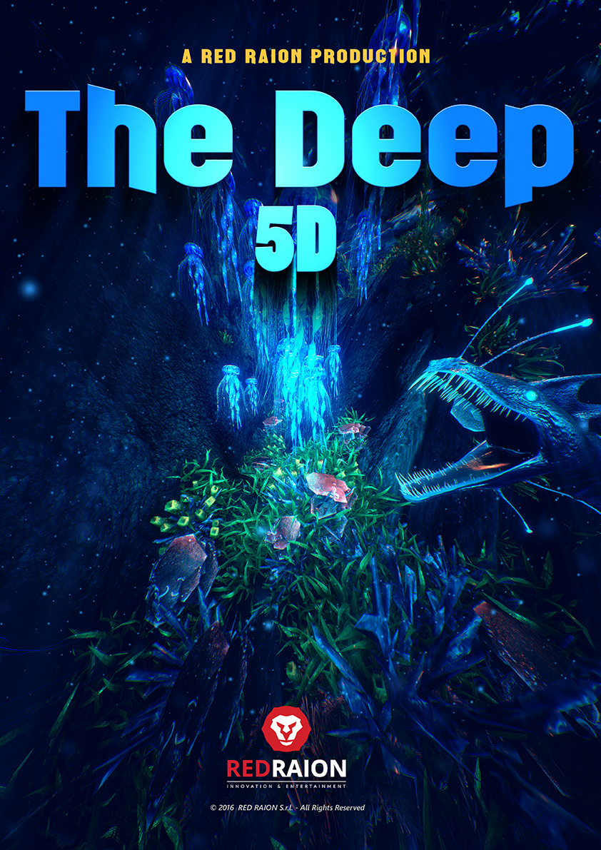 cover-the-deep-5d-red-raion