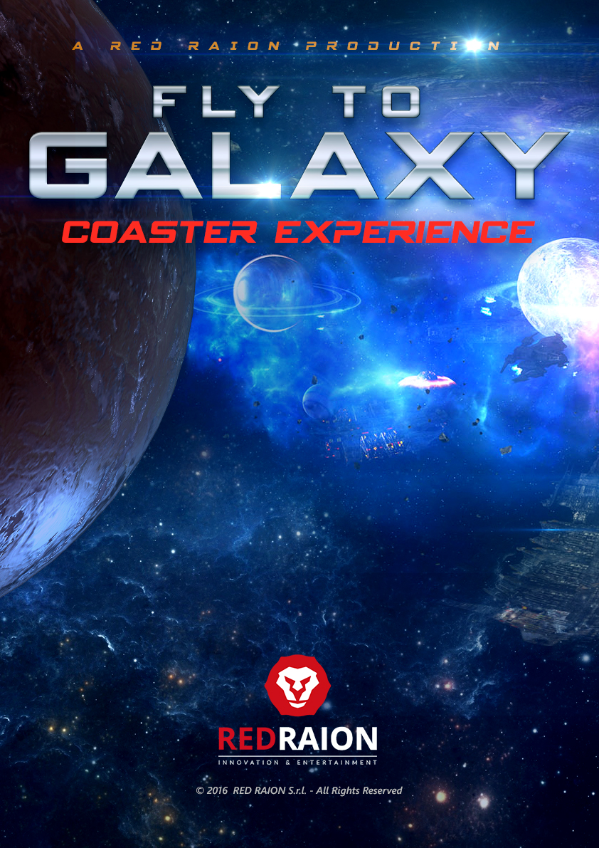 Fly-to-Galaxy-Poster