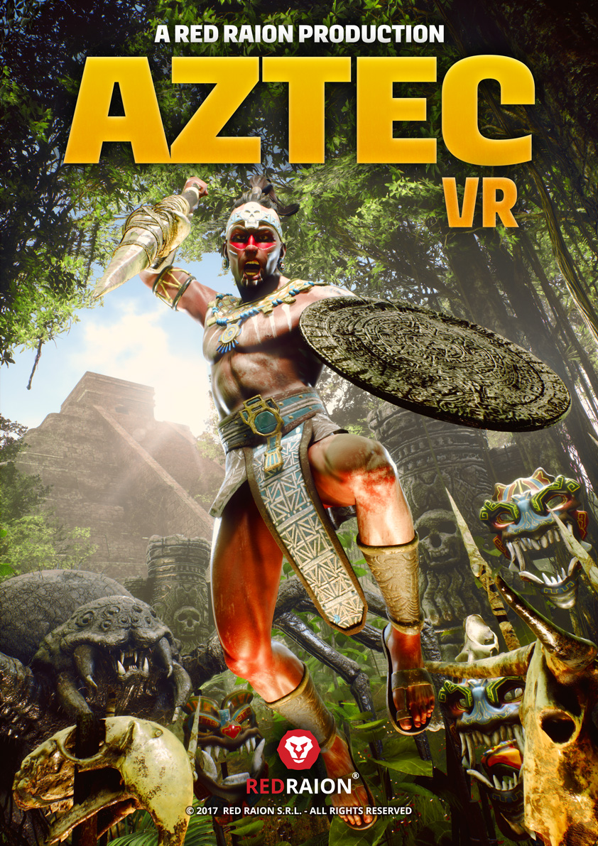Aztec-VR-cover