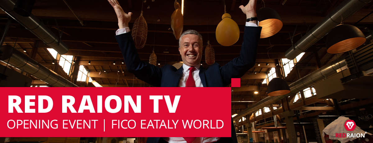 Fico_Eataly_opening-event